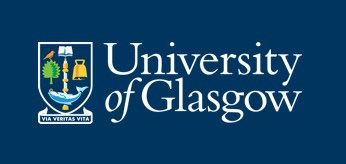University of Glasgow log